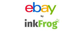 eBay by inkFrog