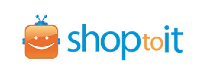 Google Ads by Shoptoit