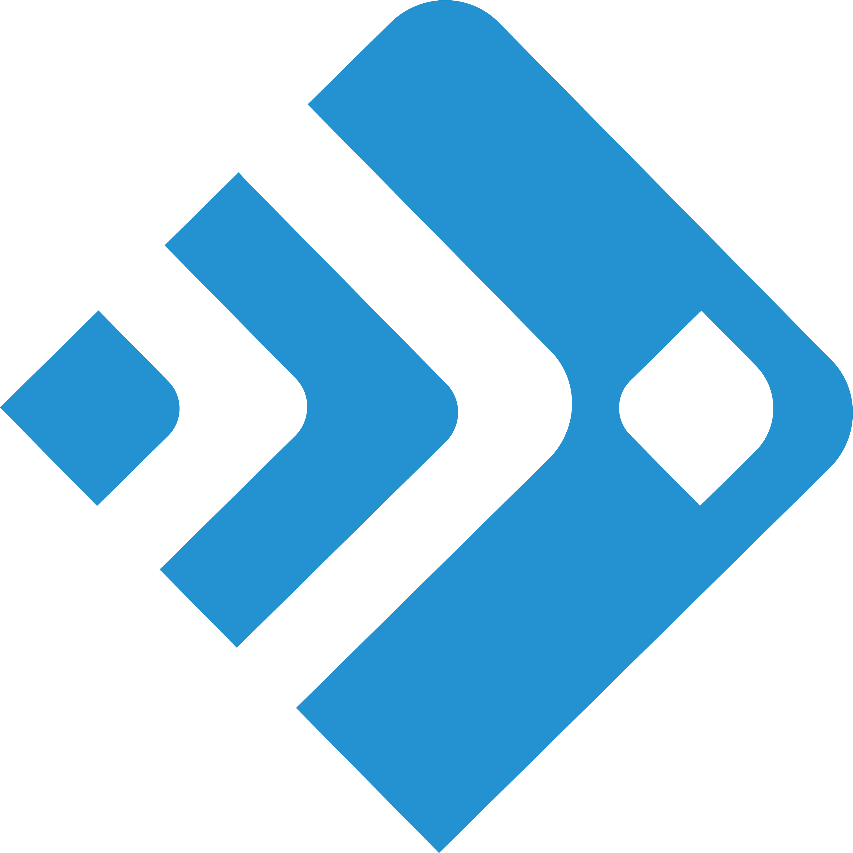 BigCommerce Catalog & Order Management Apps by