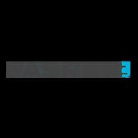 BigCommerce Catalog & Order Management Apps by Jasper-pim