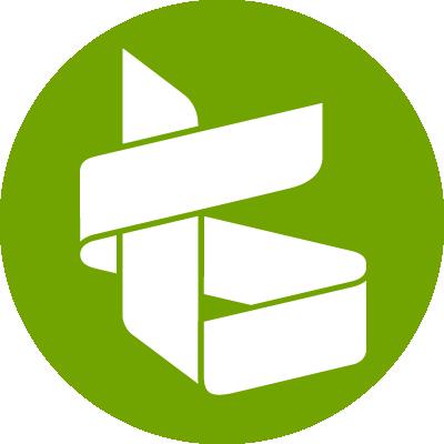 BigCommerce Merchandising Apps by Limespot