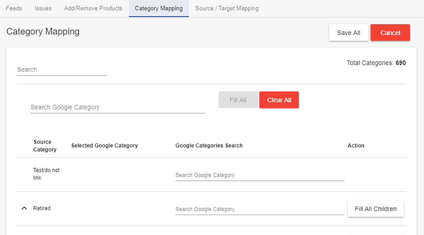 Google Shopping by Sales & Orders | BigCommerce