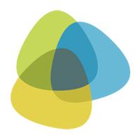 BigCommerce Merchandising Apps by Pureclarity.com