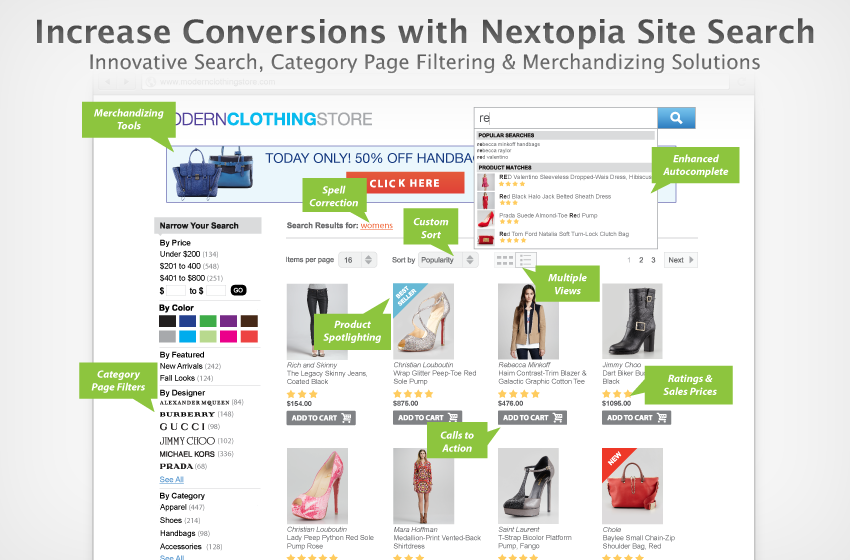 Nextopia bigcommerce for Bigcommerce template variables