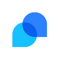 BigCommerce Live Chat Apps by Tidio