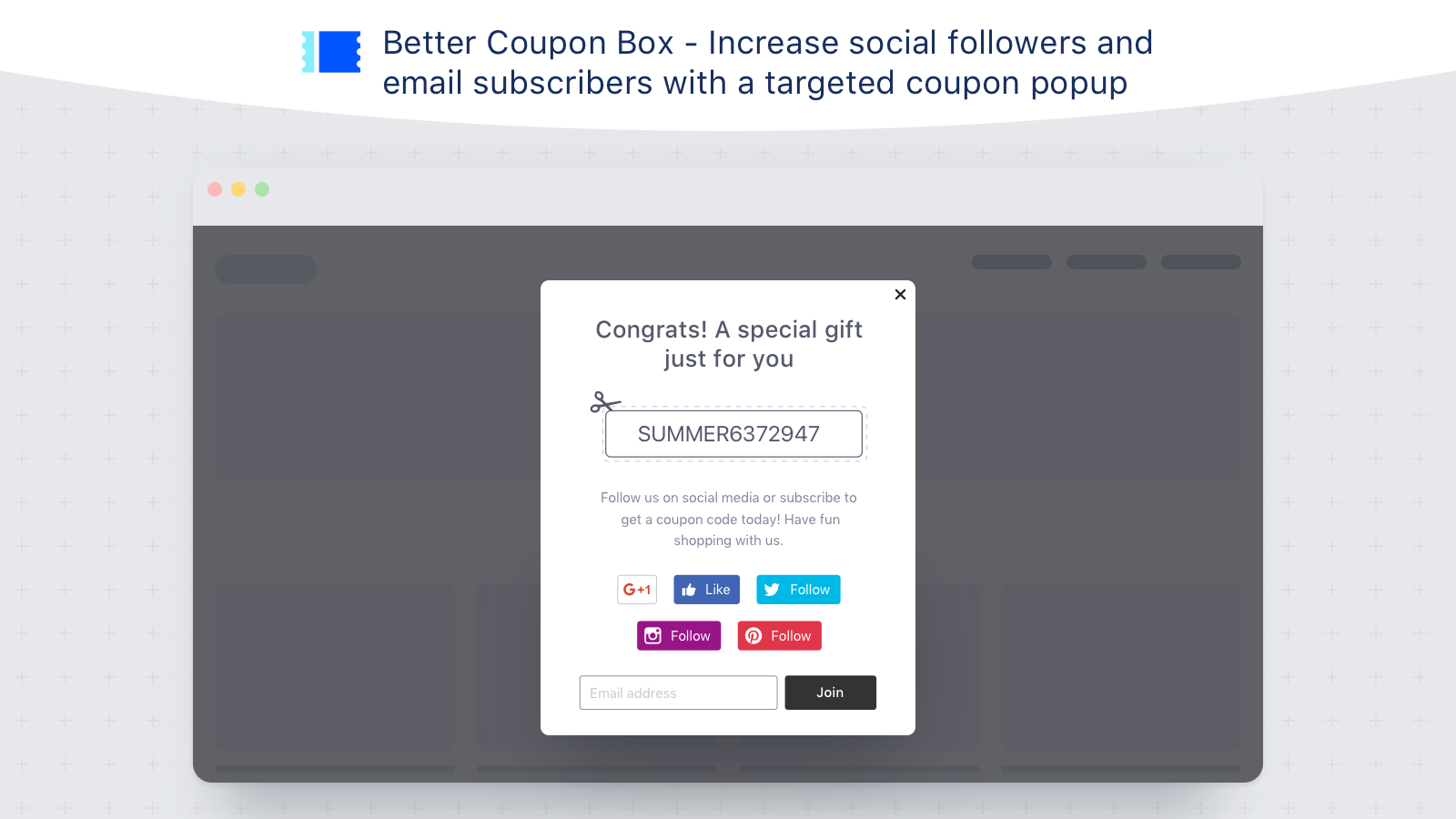 The smart Trick of Aweber Promo Code That Nobody is Discussing