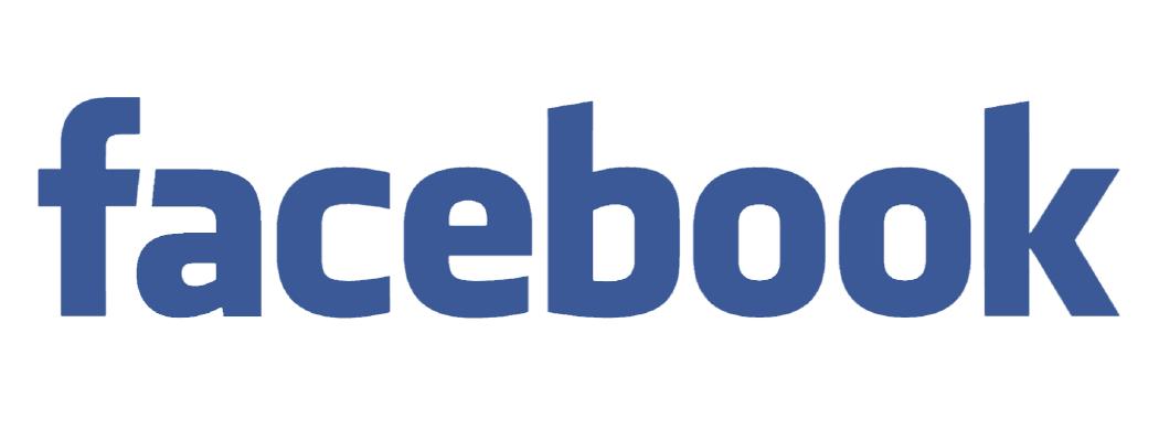 Facebook Ads Extension