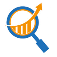 BigCommerce SEO Apps by Schema-app