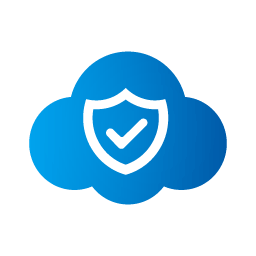 BigCommerce Payments & Security Apps by