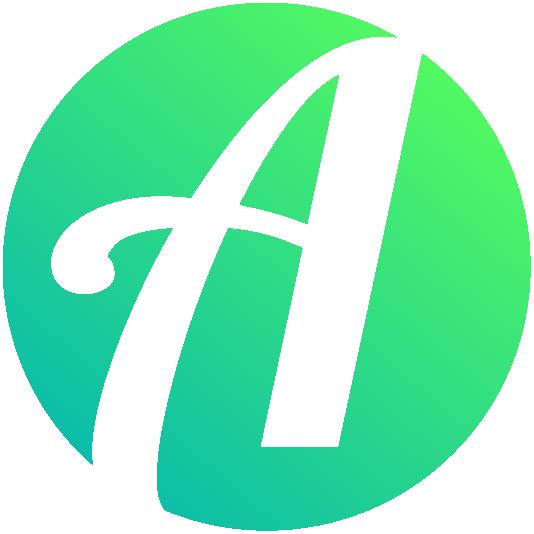 BigCommerce Merchandising Apps by Attraqt