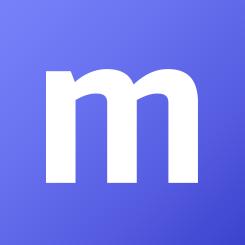BigCommerce Catalog & Order Management Apps by Multiorders.com