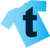BigCommerce Print on Demand Apps by Tshirtgang