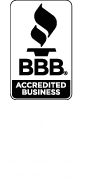 Institute for Integrative Nutrition BBB Business Review