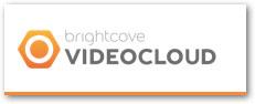 Brightcove Videocloud login