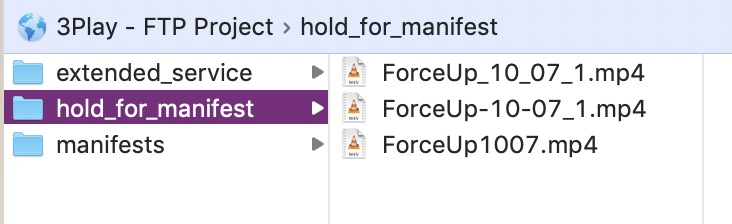 hold_for_manifests folder