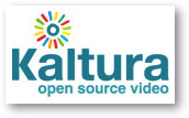 Add captions to Kaltura