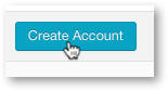 Create MediaCore linked account for closed captioning transcription integration