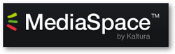 MediaSpace captioning integration module configurations