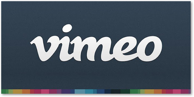 Vimeo Overview – 3Play Media Support