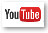 YouTube logo for adding subtitles translations to videos