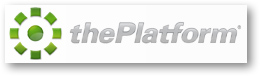 thePlatform captioning integration/>