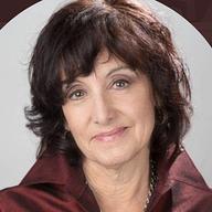 Carla Alena Marinucci