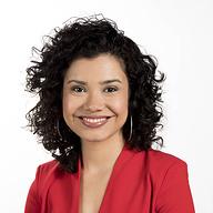 Laura Barron-Lopez