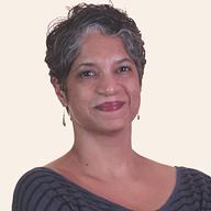 Teresa Wiltz