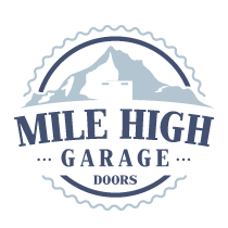 Garage Door Repair And Service Castle Rock Co Garage Garage Door