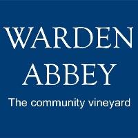 Warden Abbey Community Vineyard logo