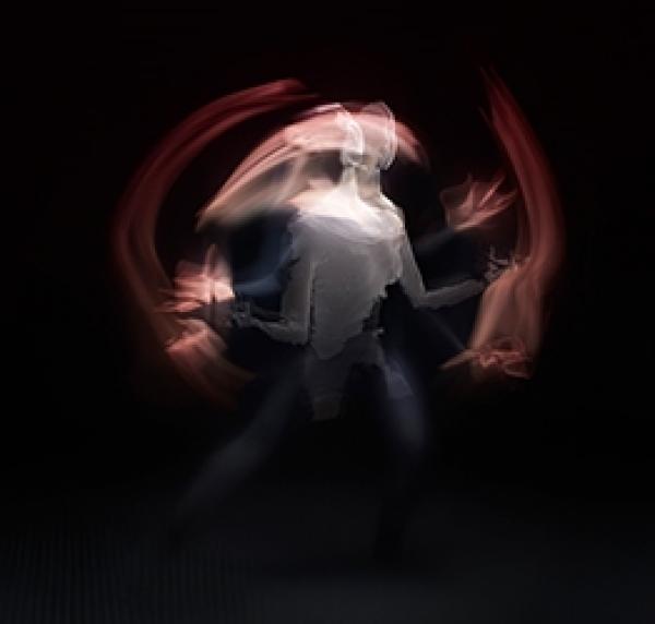 Alexander Whitley Dance Company | Overflow