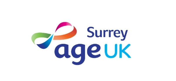 Service Update from Age UK Surrey