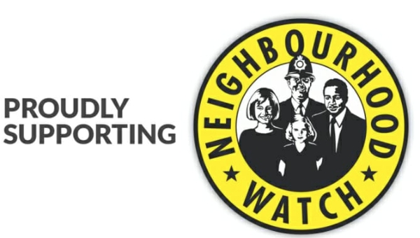 Surrey Heath Neighbourhood Watch Facebook Page