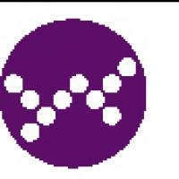 Pentland Hills Regional Park logo