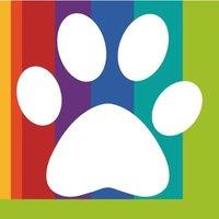 Freshfields Animal Rescue logo