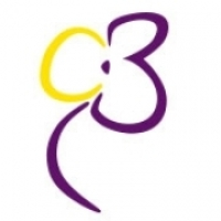South West Surrey Cruse Bereavement Care logo