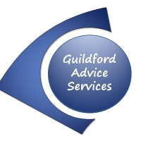Guildford Advice Services Network