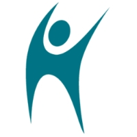 Guildford & Woking Humanists logo