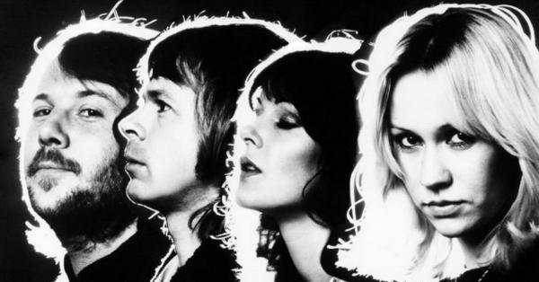 ABBA Revival @ Cumberland Hotel