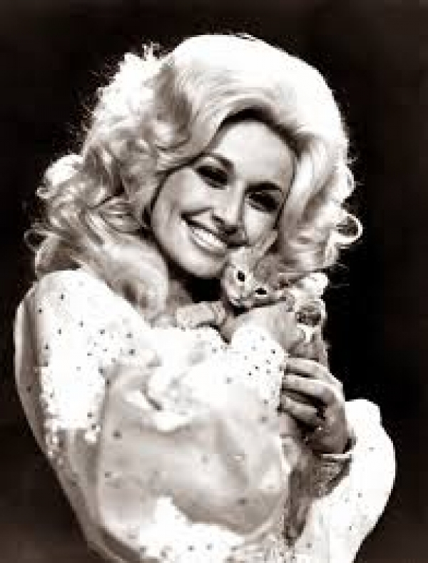 Dolly Parton Tribute Show @ Cumberland Hotel