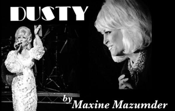 Dusty Springfield & Lulu - Double Tribute Night