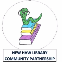 New Haw Library