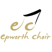 Epworth Choir
