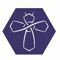 North Manchester Church of England Deanery logo
