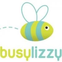 Busylizzy Woking logo