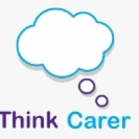 West Sussex County Council, Carer Commissioning Team logo