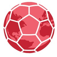 Girls United Football Association logo