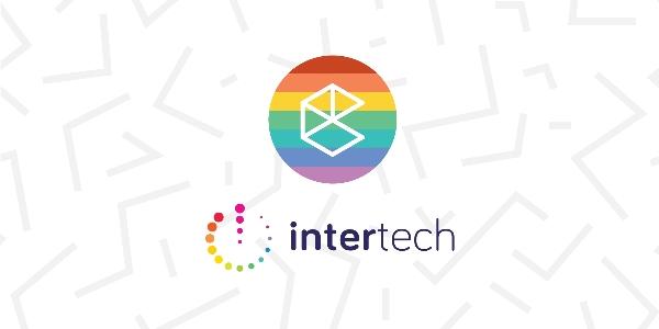 Intertech @ Google Campus - LGBT+ Startup Networking