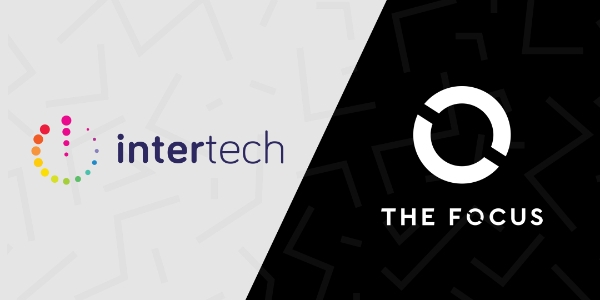 Intertech @ The Focus - The Lion King