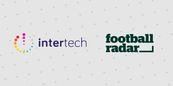 Intertech @ Football Radar